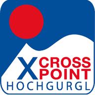 www.crosspoint.tirol